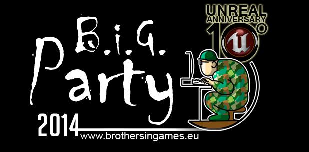 Party2014_definitivo_logo