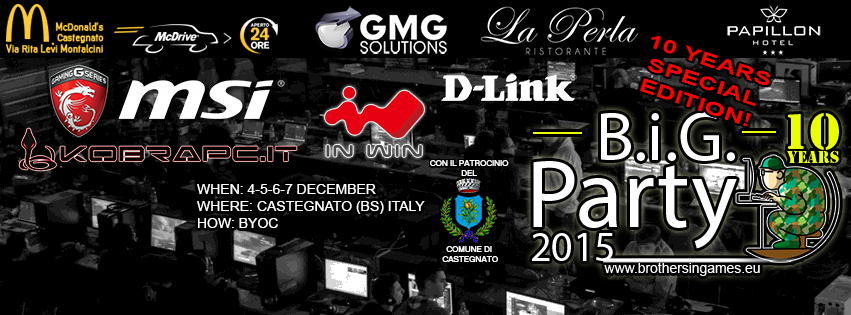 Party2015_definitivo_banner_fb_sponsor
