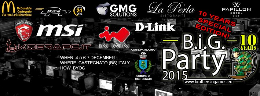 Party2015_definitivo_banner_fb_sponsor